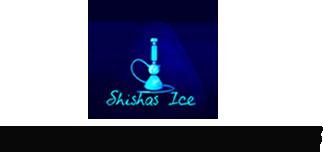 Shishas Ice